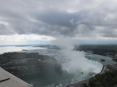 IMG_9595 (christeli_sf) Tags: skylontower niagrafalls