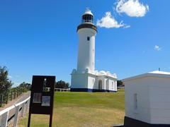 Norah Head_025 (mykalel) Tags: norahhead lighthouse