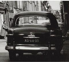 XG-68-33 (kentekenman) Tags: vauxhall sc1