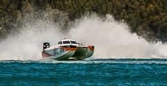 No-128_DSC3295 (Mel Gray) Tags: powerboat powerboatracing lakemacquarie