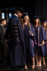 419B7593 (fiu) Tags: college century us graduation bank arena medicine commencement herbert wertheim inaugural 2013
