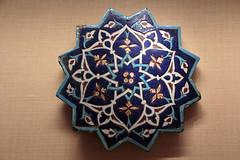 42013_Metropolitan Museum of Art_32 (petra.gaum) Tags: newyorkcity newyork art museum met metropolitan metropolitanmuseumofart metmuseum islamicart 2013 april2013