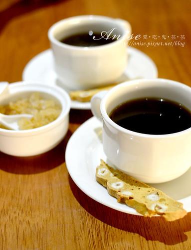 Tita美食廚房_025.jpg