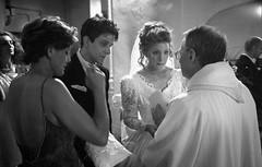 125 (yan richard) Tags: amour yan mariage passage yann argentique yannrichard yanrichard avantlegrandsaut unionsacre