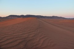 Desert - Zagora (Elidor) Tags: desert marocco zagora