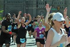 2013_05_05_1017 (Independence Blue Cross) Tags: philadelphia race community marathon running health runners bsr philly broadstreet ibc dailynews bluecross 2013 ibx broadstreetrun independencebluecross 10 bluecrossbroadstreetrun ibxcom ibxrun10 miler