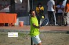 """manu rocafort 7 padel final 2 masculina torneo all 4 padel colegio los olivos mayo 2013 • <a style=""""font-size:0.8em;"""" href=""""http://www.flickr.com/photos/68728055@N04/8712932255/"""" target=""""_blank"""">View on Flickr</a>"""
