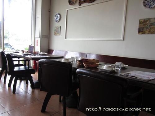 TINA廚房-IMG_9424-006