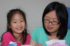 DSC02629 () Tags: kids children sony taiwan taipei     1680   a55 70300g    1680mm  slta55v anlong77