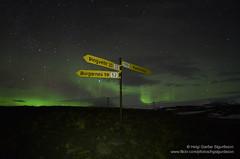 hgs_n7_028077 (Helgi Sigurdsson) Tags: storm night del stars lights luces solar iceland aurora tormenta northern sland northernlights norte boreal ntt nordlys helgi garar sigursson sigurdsson  gardar stjrnur