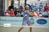 """guille demianiuk 10 padel final 1 masculina Torneo Aniversario Restaurante Vals Sport Consul mayo 2013 • <a style=""""font-size:0.8em;"""" href=""""http://www.flickr.com/photos/68728055@N04/8771057358/"""" target=""""_blank"""">View on Flickr</a>"""