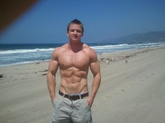 http://bit.ly/10mh7NM Personal Trainer Burbank CA (BallisticBodyFitness) Tags: loss day personal body fat burbank fitness 90 weight challenge trainer ballistic