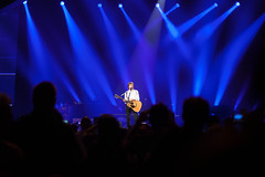 IMG_3032.jpg (Ffentoozler) Tags: austin out frank paul concert texas tour center there mccartney erwin atx