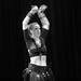 الرقص الشرقي Oriental Dance ¬ 6954