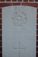"Glendenning • <a style=""font-size:0.8em;"" href=""http://www.flickr.com/photos/96869572@N02/8944728566/"" target=""_blank"">View on Flickr</a>"