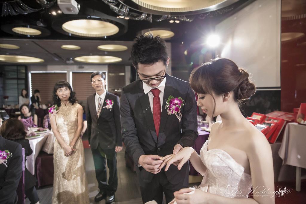 婚攝,婚禮攝影,婚禮紀錄,台中婚攝,推薦婚攝,台中非常棧