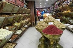 Bazar Tajrish Tehern Irn 15 (Rafael Gomez - http://micamara.es) Tags: iran persia bazaar tehran  bazar tajrish irn   tehern