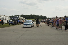 _JIM2309_3149 (Autobahn Country Club) Tags: autobahn autobahncc autobahncountryclub racetrack racing 24lemons lemons