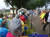 "2016-07-22   4e     dag Nijmegen      40 Km   (14) • <a style=""font-size:0.8em;"" href=""http://www.flickr.com/photos/118469228@N03/27924543753/"" target=""_blank"">View on Flickr</a>"