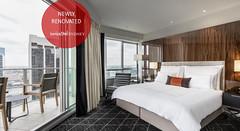 Swisstel Sydney (, ) (www.hotelshot.ru) Tags:       hotel resort relax