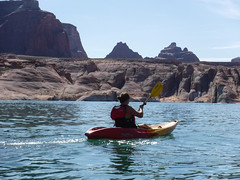 hidden-canyon-kayak-lake-powell-page-arizona-southwest-DSCF0003