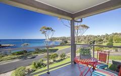 41 Illabunda Drive, Malua Bay NSW