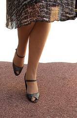 2016 - 08 - 08 - Karoll  -  007 (Karoll le bihan) Tags: escarpins shoes stilettos heels chaussures