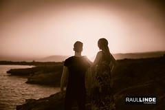 2Q8A8518.jpg (RAULLINDE) Tags: flick modelos facebook hombre romanticismo canon publicada almeria pareja retrato puestadesol mujer 5dmarkiii atardecer andalucia raullindefotografia