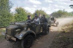 _DSC6319 (Piriac_) Tags: char chars tank tanks tanksintown mons asaltochar charassault charangriff  commemoration batailledemons liberationdemons