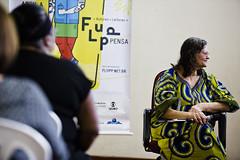 14_FLUPP2016_Fotos060816_A_credito AF Rodrigues45 (flupprj) Tags: afrodrigues riodejaneiro rj brasil