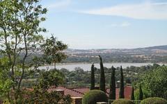 4 Neerim Close, Kooringal, Wagga Wagga NSW