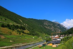 Verbier - Martigny-Croix (25.07.16) 106 (rouilleralain) Tags: val dentremont de bagne rando valais
