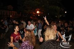"Salsa Boardwalk <a style=""margin-left:10px; font-size:0.8em;"" href=""http://www.flickr.com/photos/36621999@N03/28875560890/"" target=""_blank"">@flickr</a>"