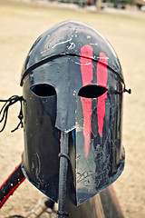 IMG_0085 (goss_maggie) Tags: atenveldt societyforcreativeanachronism sca baronyofsundragon hardsuit fighters courtnight