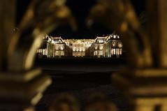 Chteau de Versailles (theMisterNL) Tags: chteaudeversailles versailles chateaudeversailles night summer