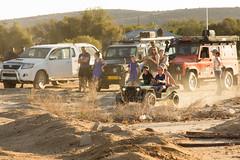 Landrover IMG_2613 (richardkt4545) Tags: landrover land rover crazy race octane high speed dunes sand desert hot dry 44 4 wheel drive sun uis namibia africa afrika damaraland jeep diesel oil sunset invasion old brandberg brandburg dustbowl spectators tyres tires dragracer dragracing