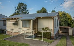 66 Meringo Street, Bega NSW