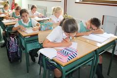 vueltaalcole-colegiosmadrid-2016-orvalle (79)