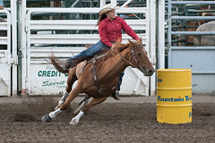 Tak_CPRA_2016-4894 (takahashi.blair) Tags: coachtak rodeo blairtakahashitakahashiblaircoachtakblairtakahashi pincher creek barrel racing bronc rope bareback steer bullriding