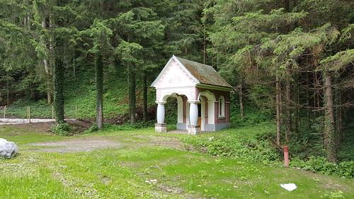 in der Nähe von Freiland bei Deutschlandsberg (1)