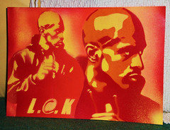 rakim (codedtestament777) Tags: citysights5 graffiti art beautiful love life design surreal text bright sign painting writing nature crazy weird fabulous environment cartoon animation outdoor street photo border photoborder illustration collection portrait face expression character rap hiphop rakim rapper mc