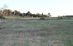 Lot 219 Off 12 Arnold Avenue, Kellyville NSW