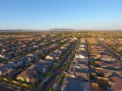 20160823-DJI_0028 (Crystal & Billy) Tags: arizona mesa unitedstates us drone