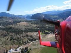1605300052 (Jan Nademlejnsky) Tags: flying gyro