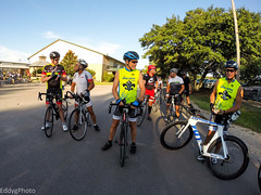 GOPR8312 (EddyG9) Tags: mstour150 ms tour training ride covington abita outdoor cycling cyclists bicycle louisiana 2016 paceline gopro hero3 teamsmiley rookie riders