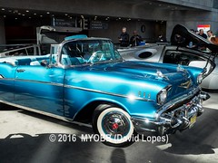 NY Auto 2016-3301905 (myobb (David Lopes)) Tags: javits manhattan ny nyc nyias newyork newyorkinternationalautoshow auto automobile car concepts olympus em1 omd