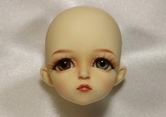 IMG_0993 (as.vice) Tags: leekeworld mikhaila bjd sphinxvice makeup faceup