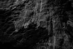 (bendikjohan) Tags: film fujifilm fuji neopan 1600 bw blw bl bnw black white textures