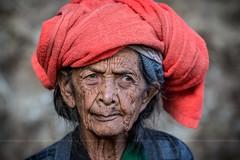 IMG_7700 (andrawayan) Tags: portrait woman bali candid canon