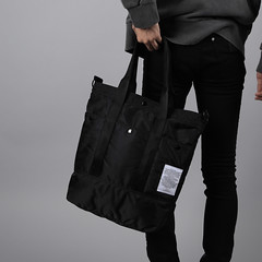 0_IMG_7016 (GVG STORE) Tags: belz define backpack tote poutch ykk 2way gvg gvgstore streetwaer